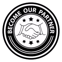 Become-Our-Partner
