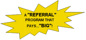 Starburst---Referral-Program-that-Pays-Big